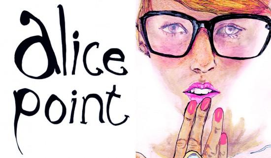 Alice Point