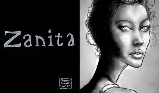 Zanita
