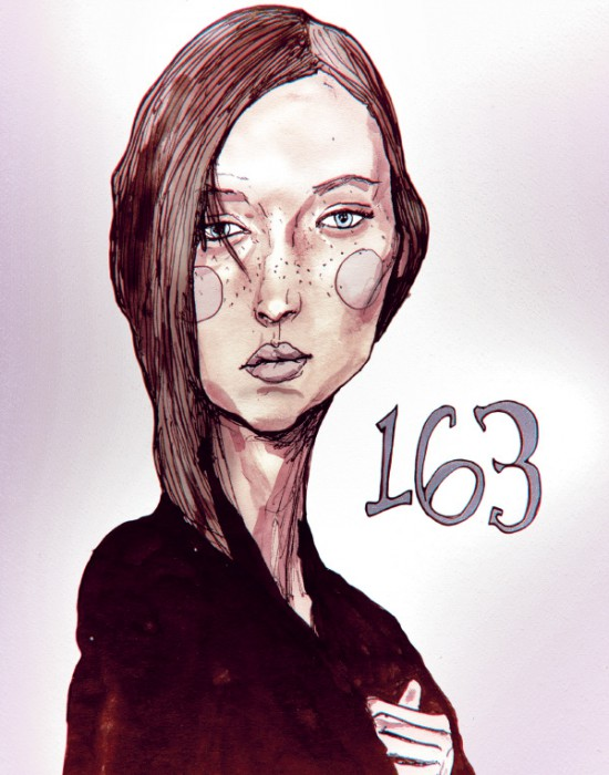 CSB 163