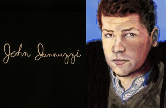John Jannuzzi