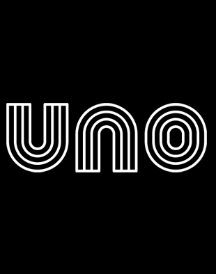 UnoModels