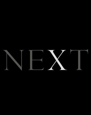 NextModels