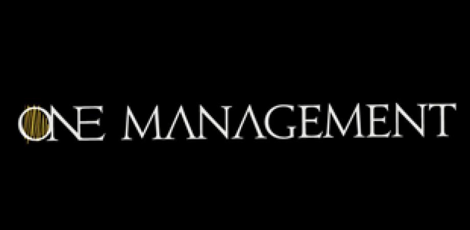 onemanagement