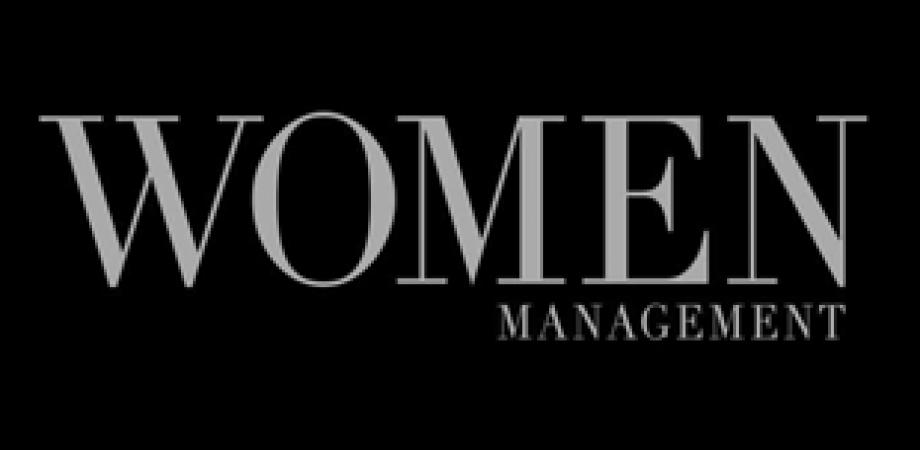 womenmanagement
