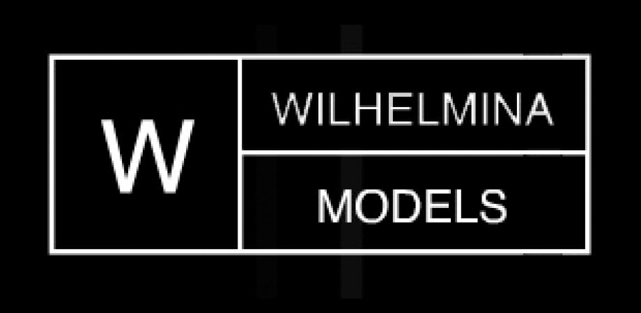 Wilhelmina-Models
