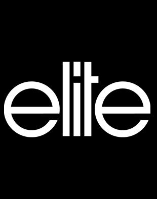 Elitemodels