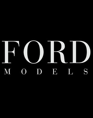 Ford models Logo