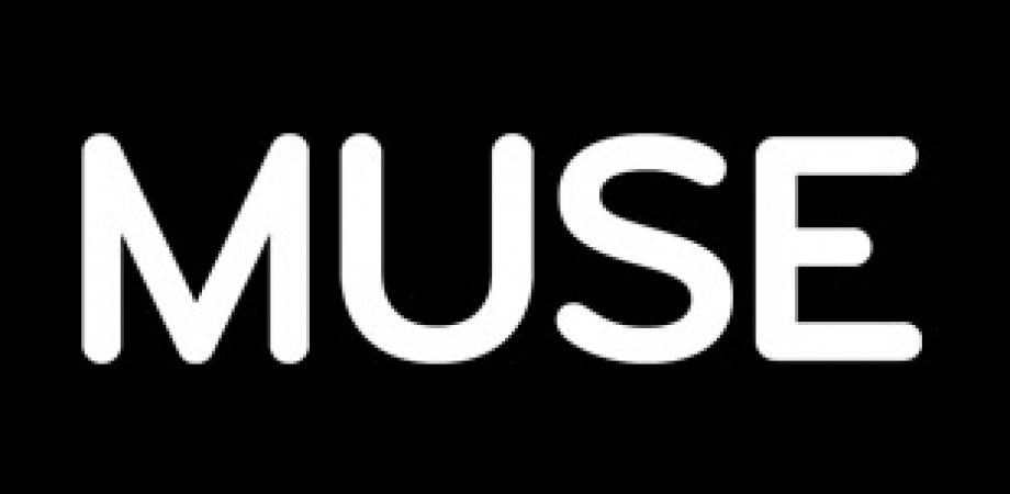 Musemodels