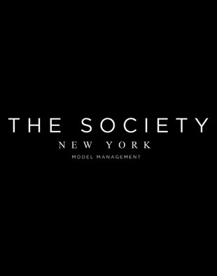 thesociety-newyorkmanagement