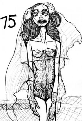 A Model Skeleton