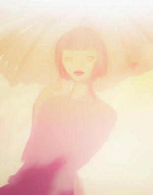 Dreamwalking-310x394