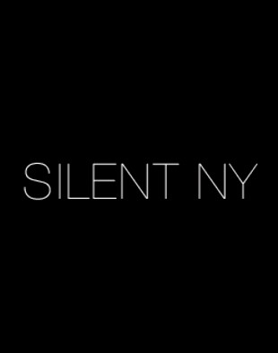 Silentmodels1
