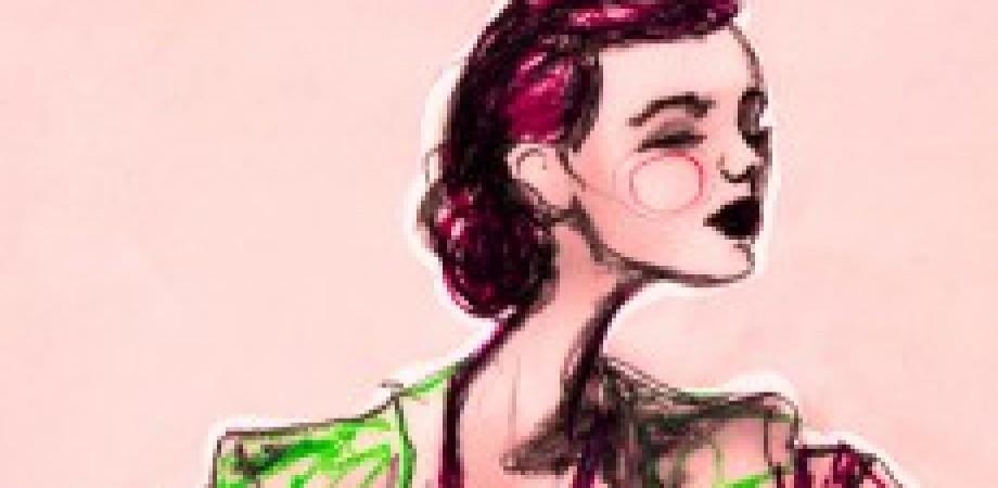 Frida_Gesture_sketch-230x329