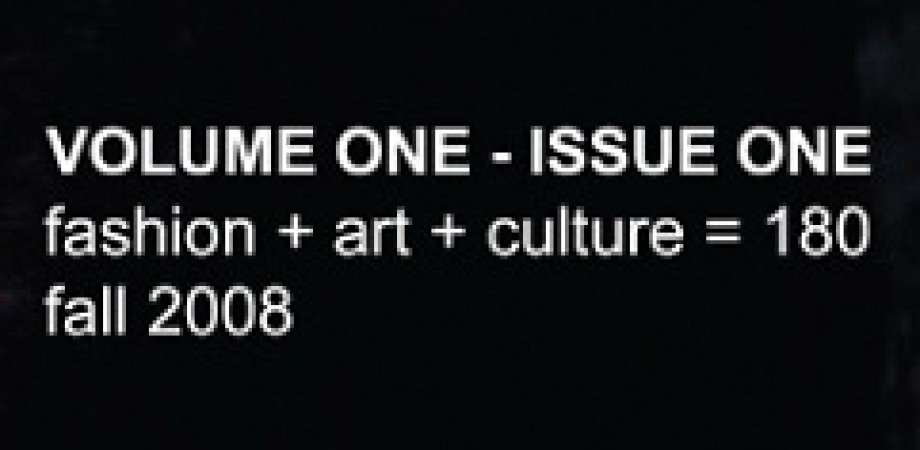 oneeightymag_cover