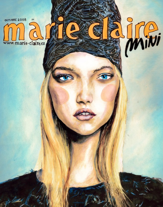 marie_claire_cover