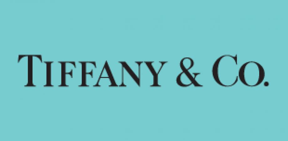 Tiffanyandcompanylogo1
