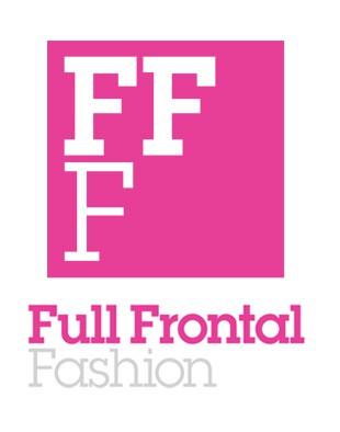 FullfrontalFashion