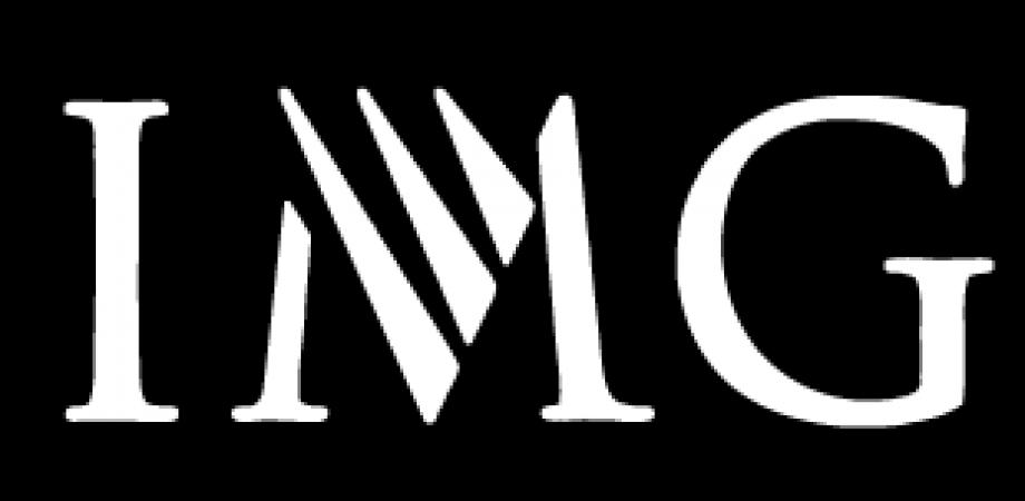 IMGmodels