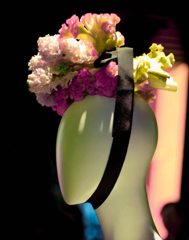 ambellflowersfashionweeprofile