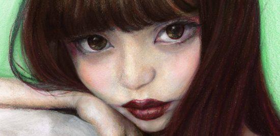 Maihee (まいへえ)