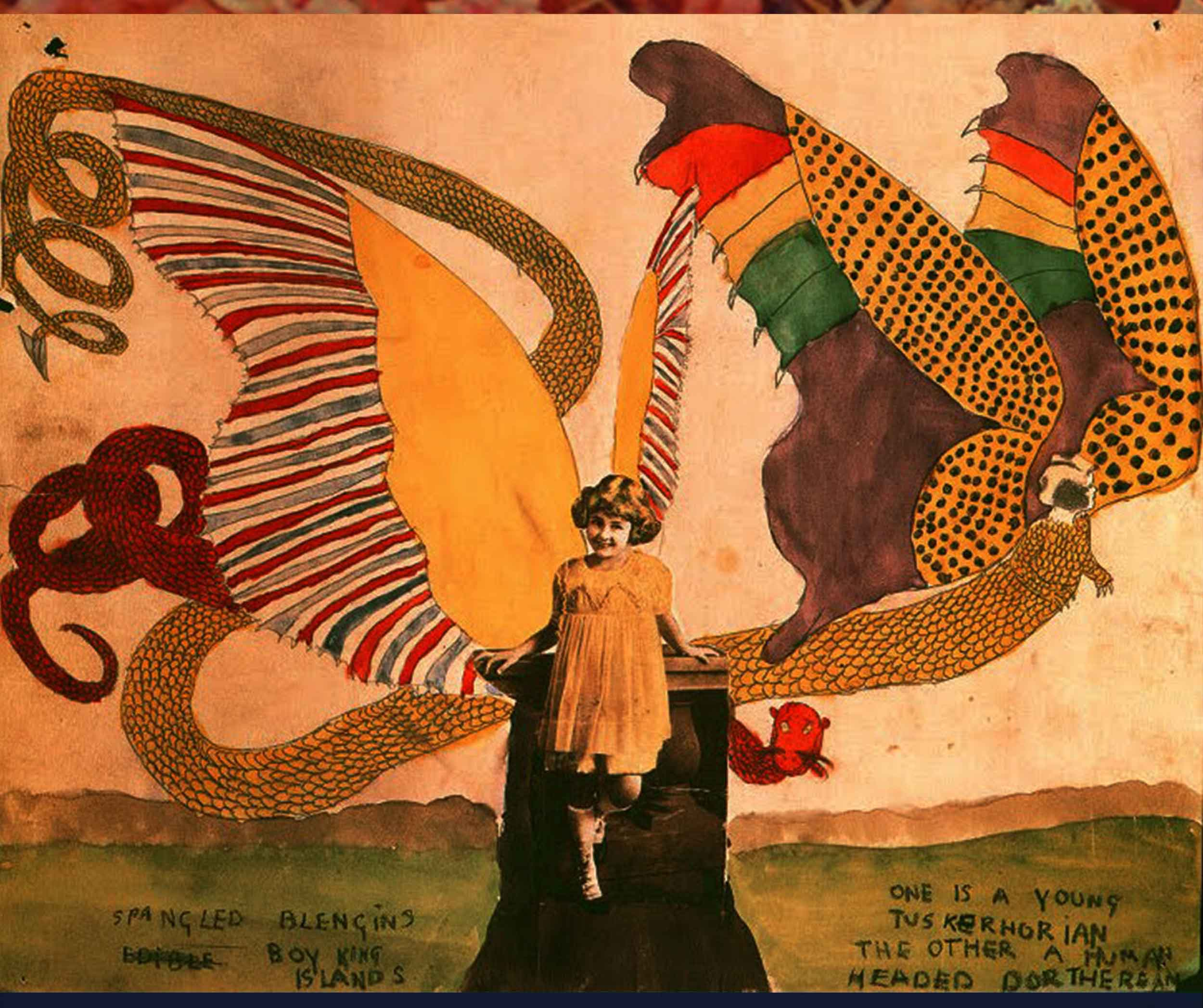 Untitled-by-Henry-Darger