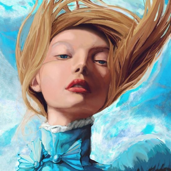 Gemma in the Sky